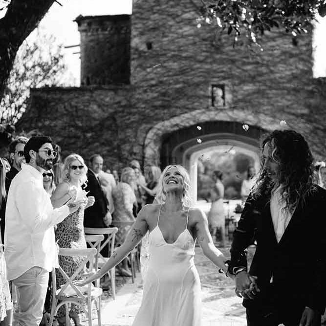 Byron Bay Wedding 1